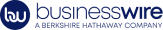 Businesswire icon