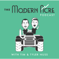 The Modern Acre Podcast
